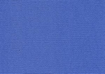 Cardstock Colour Structure Paper 164 marine