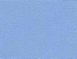 Cardstock Colour Structure Paper 161 ocean