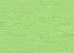 Cardstock Colour Structure Paper 153 cricket