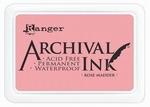 Ranger Archival Ink AIP30638 Rose Madder