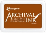Ranger Archival Ink AIP31505 Sepia