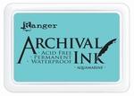 Ranger Archival Ink AIP30577 Aquamarine