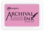 Ranger Archival Ink AIP30614 Magenta Hue