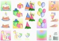 A4 Knipvel Sirius Hobby 07 Verjaardag
