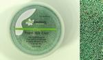 Foamball clay - luchtdrogende klei 1355 groen glitter
