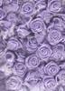 Bloemknopjes roosje 12 lila