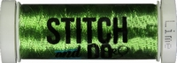 Borduurgaren Stitch & Do/Hobbydots SDHDM0C Lime
