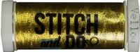 Borduurgaren Stitch & Do/Hobbydots SDHDM0E Yellow