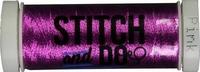 Borduurgaren Stitch & Do/Hobbydots SDHDM0F Pink