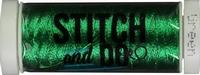 Borduurgaren Stitch & Do/Hobbydots SDHDM02 Green