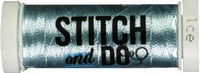 Borduurgaren Stitch & Do/Hobbydots SDHDM05 Ice