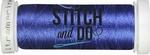 Stitch & Do 200 m Linnen SDCD39 Ultramarijn