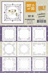 Dot & Do - Cards Only - Set 18