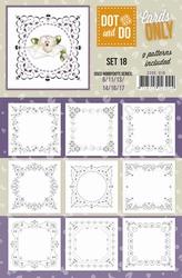 Dot & Do - Cards Only - Set 18
