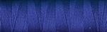 Rayon 30 Sulky 1042 navy blauw