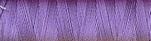 Rayon 30 Sulky 1032 lila