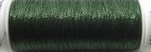 Sulky Metallic 7056 dennen groen