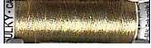 Sulky Metallic 7020 goud/turqoise/roze