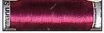 Sulky Metallic 7013 fuchsia roze