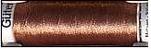 Sulky Metallic 7011 licht koper