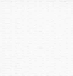 A4 Papier Diabolo prisma 29840/01  ivoor