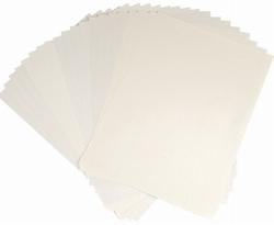 Joy! A4 Papierset 8011-0422 Structure paper, oil colours