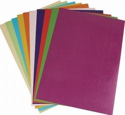 Joy! A4 Papierset 8011-0303 Structuur papier