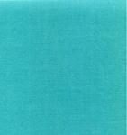 Card Deco Linnenkarton A5 BLKG-A548 Emerald