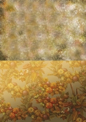 Amy Design BGS10010 Autumn Moments Forest Fruits