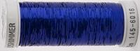 Sulky Holoshimmer 6016 koningsblauw