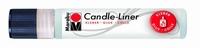 Marabu Candle Liner 180509 880 Lijm