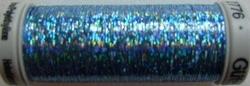 Sulky Holoshimmer 6017 lichtblauw