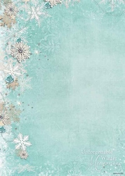 A4 Studio Light Basisvel BA4-205 Sweet Winter Season
