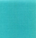 Card Deco Linnenkarton 4-kant BLKG-4K548 Emerald