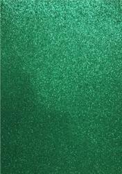 Glitter EVA Foam 12315-1535 groen