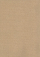 Karton Pepper Card beige
