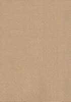 Karton Pepper Card beige