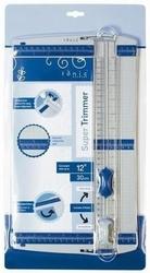 Paper trimmer Tonic Studios Tools 153E Super trimmer