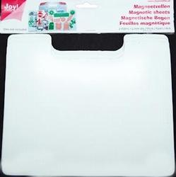 Opberg Map Joy! 6200/0071 Magnetic mats voor 6200/0070