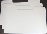 Joy 6200/0073 Magnetic mats voor 6200/0072