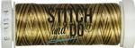 Stitch & Do Gemêleerd SDCDG006 Bruin