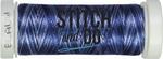 Stitch & Do Gemêleerd SDCDG004 Blauw