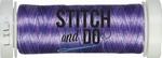 Stitch & Do Gemêleerd SDCDG003 Lila