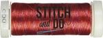 Stitch & Do Gemêleerd SDCDG002 Rood
