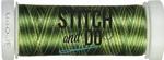 Stitch & Do Gemêleerd SDCDG001 Groen
