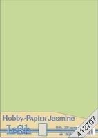 Lesuh A4 Papier 'Jasmin' 412707 Licht groen