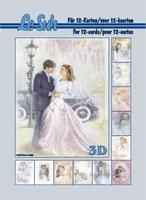 A5 Le Suh boek 345630 Trouwerij