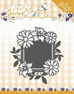 Precious Marieke Early Spring Die PM10113 Flowers Square l
