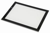 Nellies Choice LED ultra thin Light table/lichttafel LED001