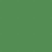 Creall Spongy Verfmarkeerstift 15 groen